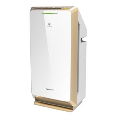 Panasonic國際牌 ECONAVI智慧省電雙科技空氣清淨機 F-PXM55W