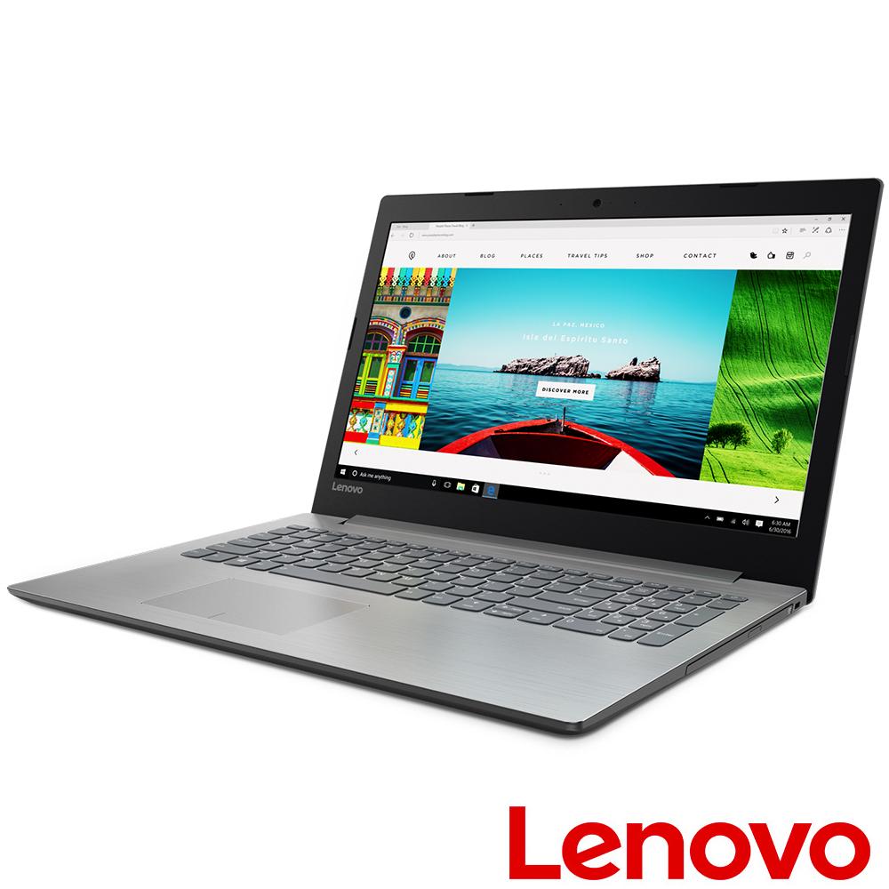 Lenovo IDEA320/80XL0017TW