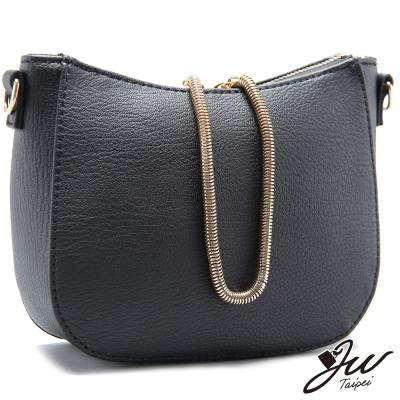 JW-肩背包-翻糖少女迷你簡約肩側包-共六色