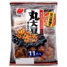 三幸製果 丸大豆米果(134g)