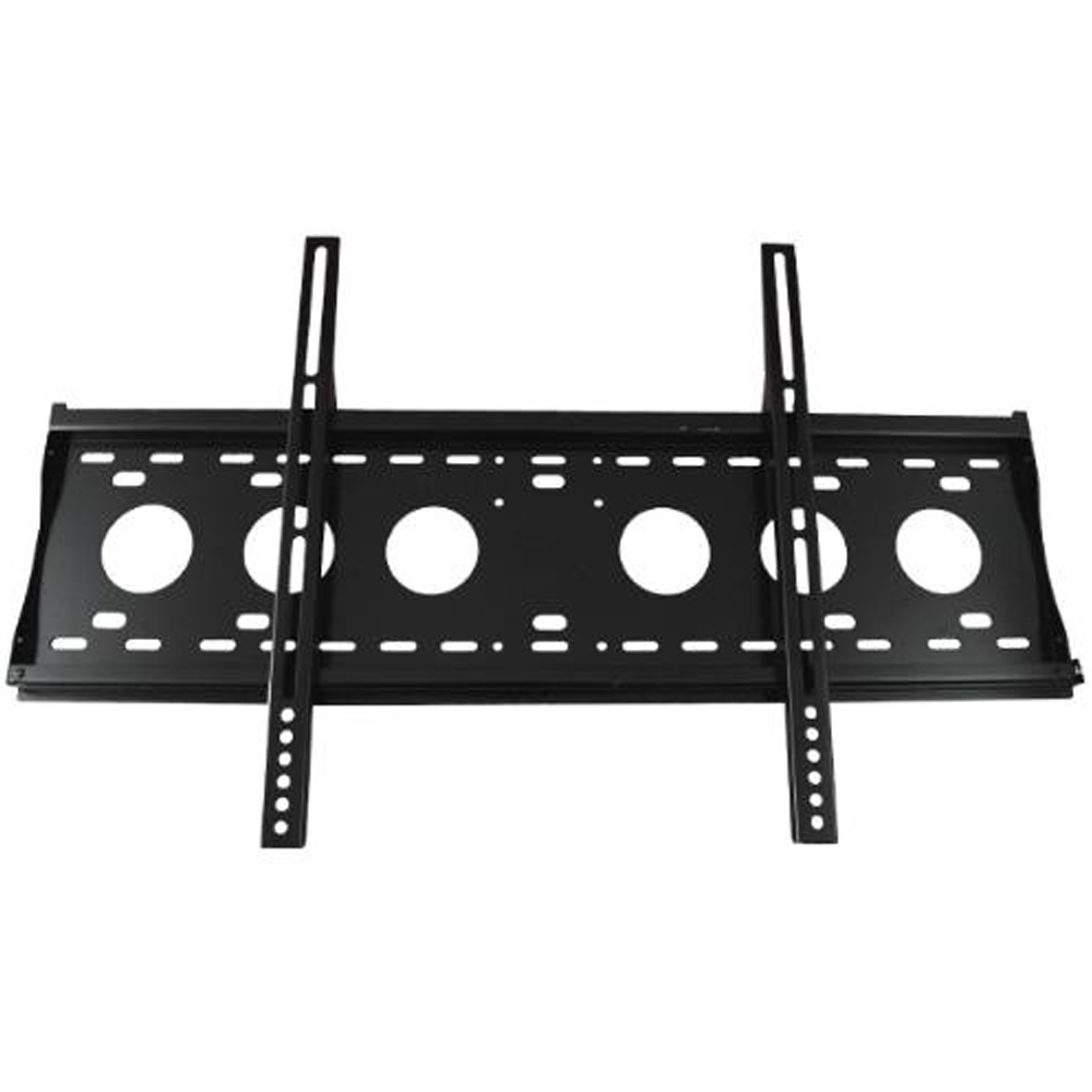 HE 液晶/電漿電視固定式壁掛架32~ 65吋 (H6540L)