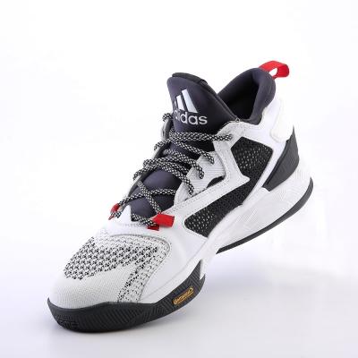 adidas-LILLARD-2-男-籃球鞋-B54171