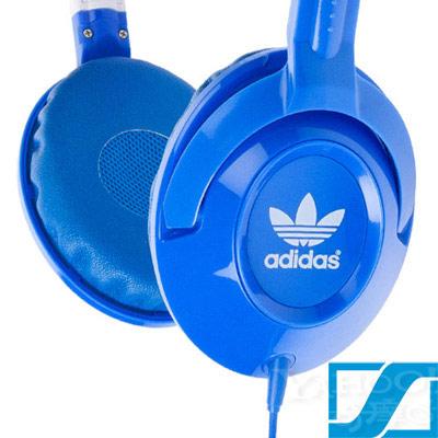 SENNHEISER x Adidas 聯名款 HD220 Originals