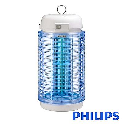 PHILIPS飛利浦 15W 全方位捕蚊燈 E800R