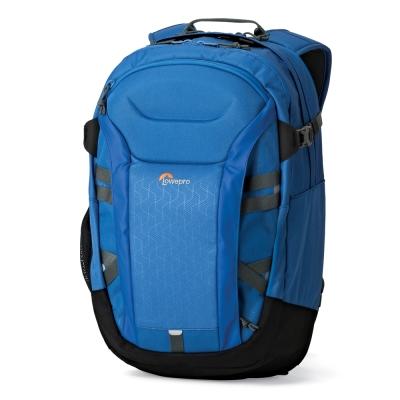 LOWEPRO Ridgeline 旅遊冒險家 BP300AW 藍 後背包(台閔...