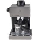 伊萊克斯 5bar義式咖啡機(EES1504K)