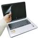 EZstick HP 14 amxxxTX am107TX 專用 螢幕保護貼 product thumbnail 1