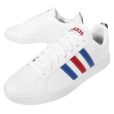adidas 休閒鞋 VS Advantage 男鞋
