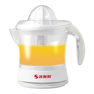 達新牌電動榨汁機 TJ-5660