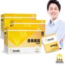 Home Dr.香蕉雄蕊快樂鳥x3盒(60顆/盒)