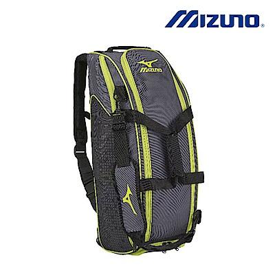 Mizuno 美津濃 6支裝羽球拍袋 73DD720002