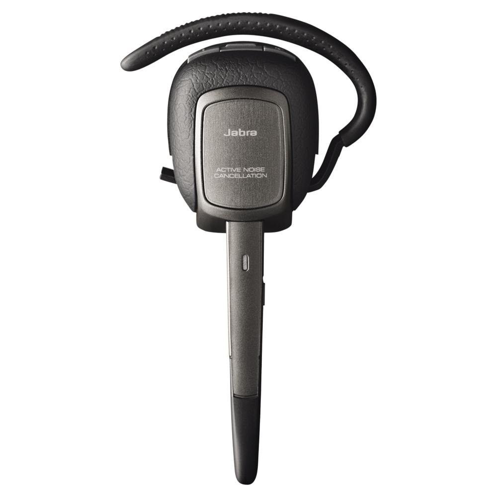 Jabra supreme 單耳折疊通話臂藍牙耳機