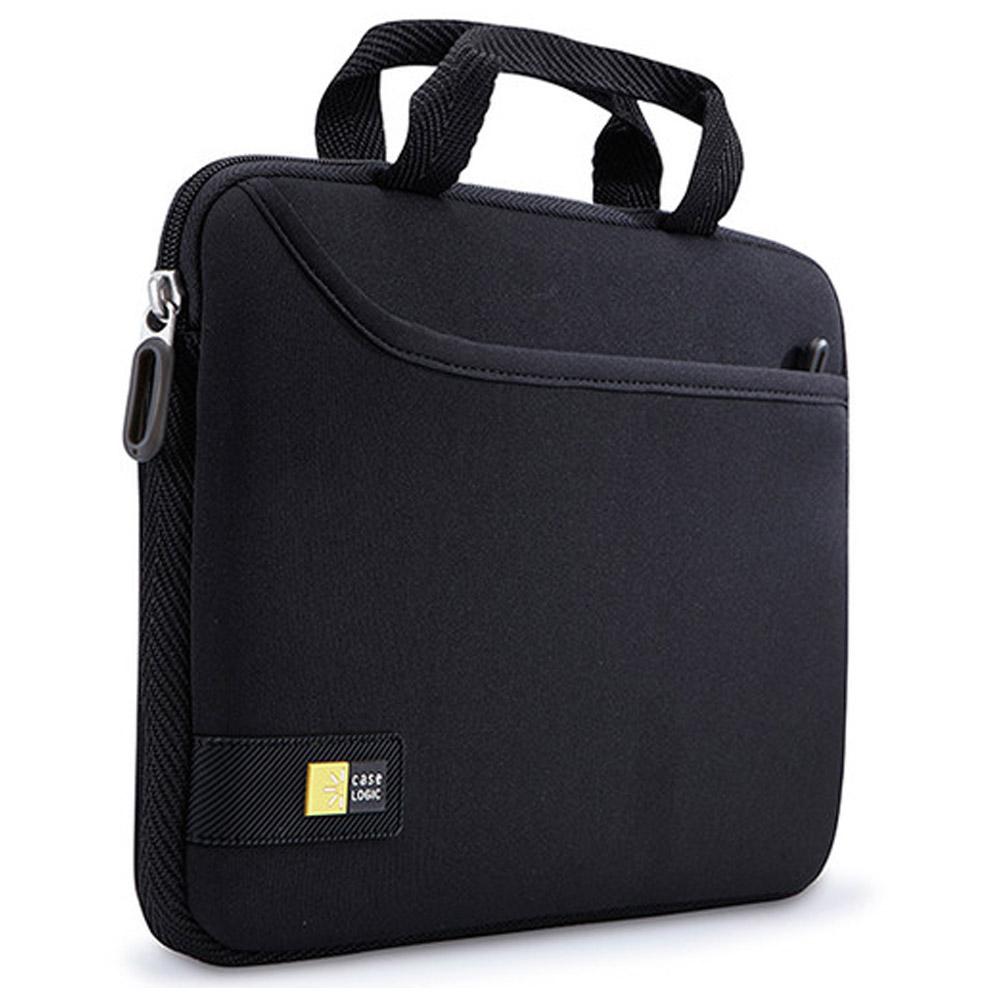 美國Case Logic 10吋平板電腦手提包TNEO-110(黑色)