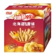 卡迪那 95度C北海道風味薯條(18gx5包) product thumbnail 1