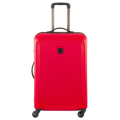 DELSEY法國大使 EPINETTE -24吋行李箱-紅色