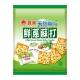 義美 天然取向鮮蔥蘇打餅乾(330g) product thumbnail 1