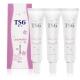 TS6護一生 粉嫩淡色凝膠30mlX3 product thumbnail 1