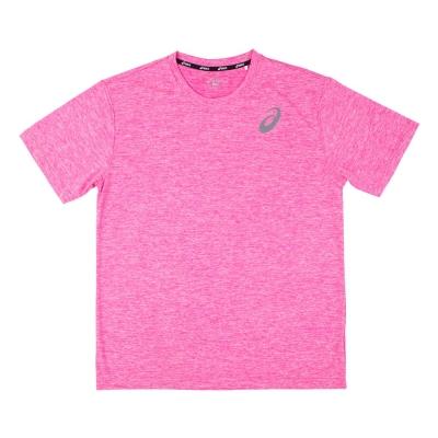 ASICS 運動排汗短袖T-shirt K11606-16