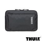 Thule Subterra MacBook 15 吋保護套 - 暗灰