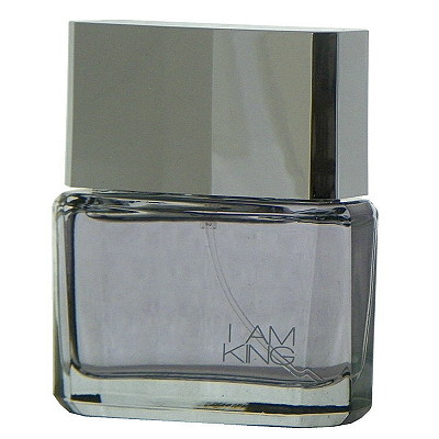 Sean John I Am King 王者之風男性淡香水 30ml