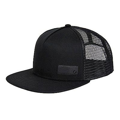 ASICS 亞瑟士 運動帽 155930-0904