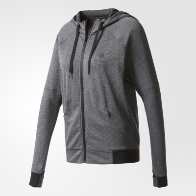 adidas-WORKOUT-女-連帽外套-BK7678