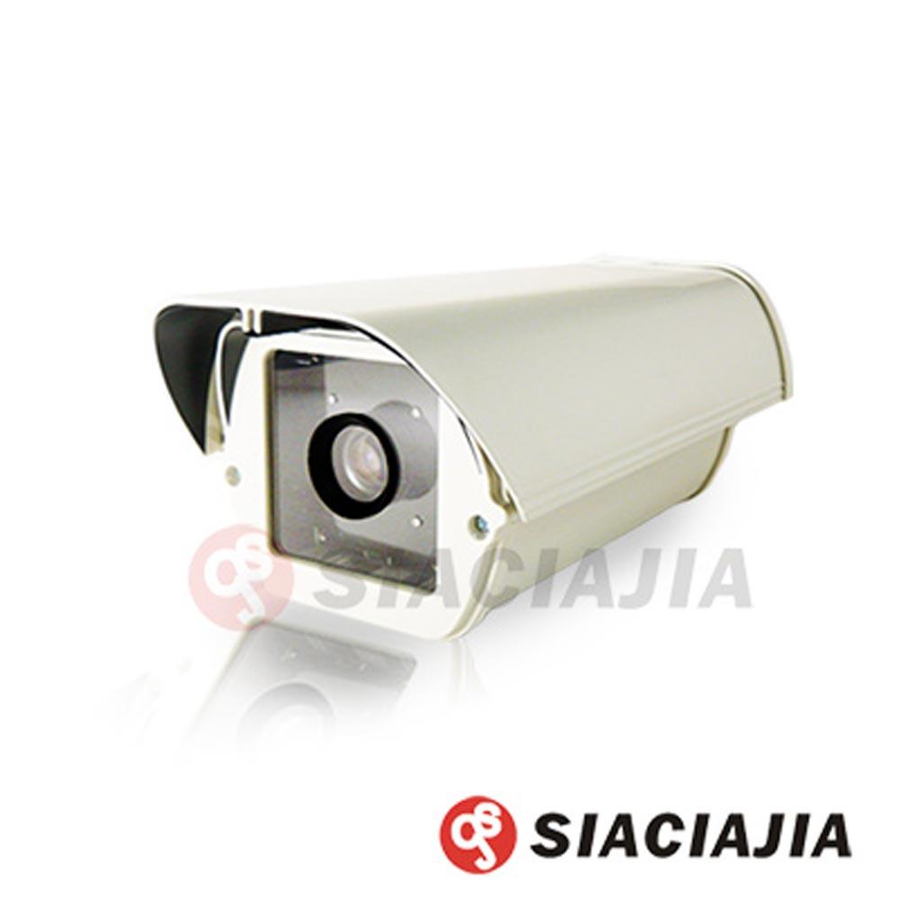 SCJ-SONY防水星光級低照度攝影機(A0000027)