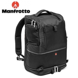曼富圖 Advanced Tri Backpack M 3合1 斜肩後背包