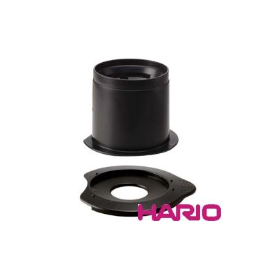 HARIO V60免濾紙環保濾杯 /  CFOD-1B