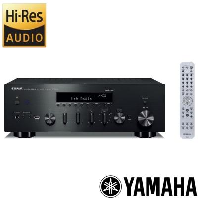 Yamaha R-N602 高品質網路Hi-Fi擴大機