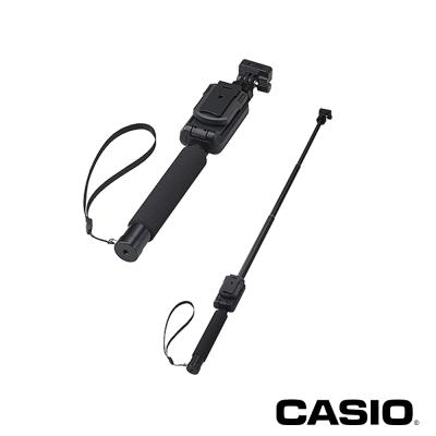 CASIO-FR100-原廠配件-EAM-4-多角