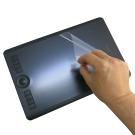 EZstick Wacom Intuos Pro medium PTH-660 抗刮保護貼