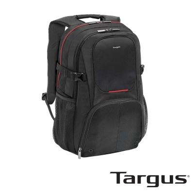 Targus Metropolitan 大都會進階  15 . 6  吋電腦後背包