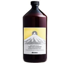 Davines 達芬尼斯(特芬莉) 純淨抗屑系列 純淨抗屑洗髮露1000ml