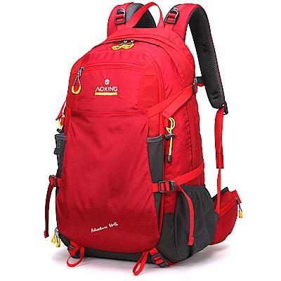 aaronation - 40L OKING系列登山包-V5-YJN69519
