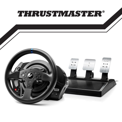 THRUSTMASTER-T300RS-GT