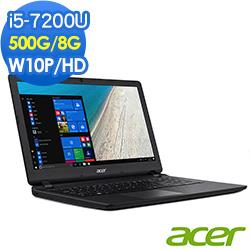 acer EX2540-53KH 15吋商用筆電