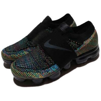 Nike Air Vapormax Fk Moc女鞋
