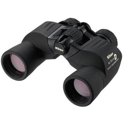 Nikon-Action-EX-8x40雙筒望遠鏡-公司貨