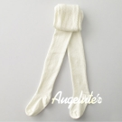 baby童衣 女童加厚超彈力保暖褲襪 F1042