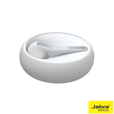 Jabra Eclipse 藍牙無線耳機-白色