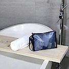 Fulldesign travelus旅行防水化妝包
