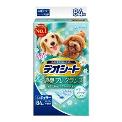 日本 消臭大師 狗尿墊