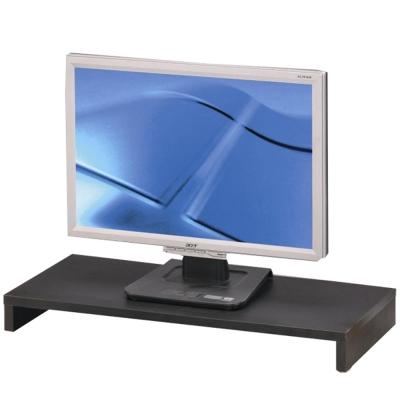 【收納家】實用高級桌上置物架(四色)