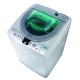 Panasonic國際牌-13公斤-單槽直立式-洗