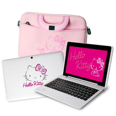 Logah-Hello-Kitty-Grace10
