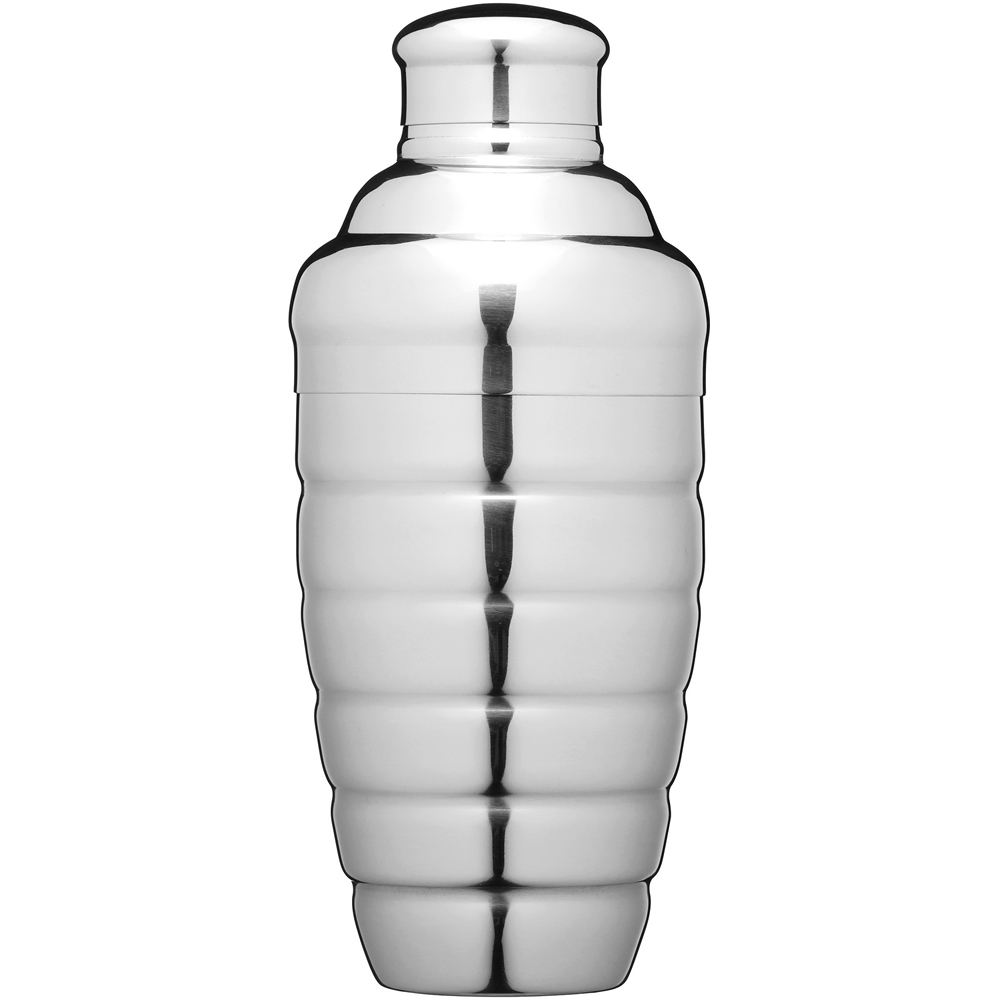 KitchenCraft 不鏽鋼雪克杯(500ml)