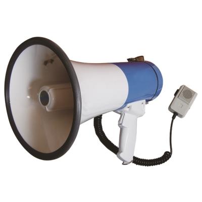米里 背握兩用式喊話器 AC-503
