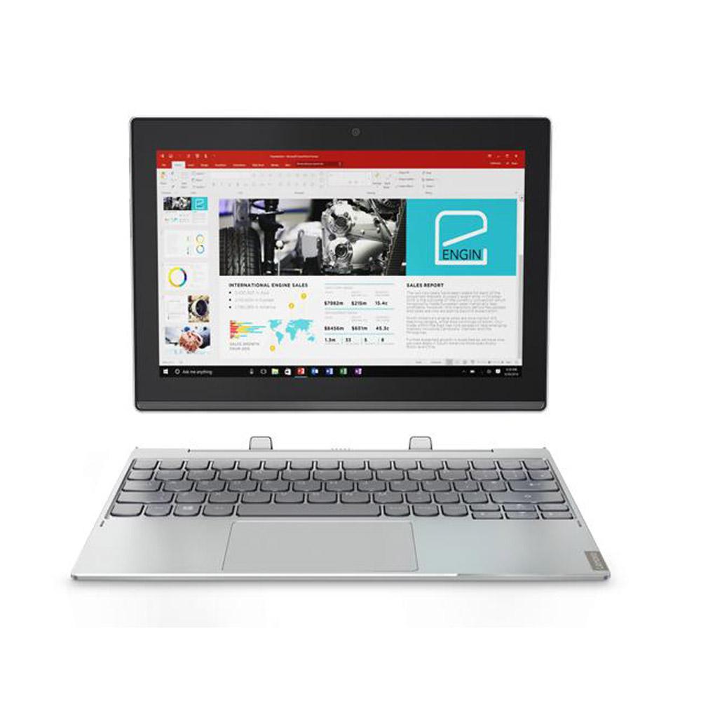 Lenovo MiiX 320 10吋平板筆電(x5-Z8350/2GB/32GB/