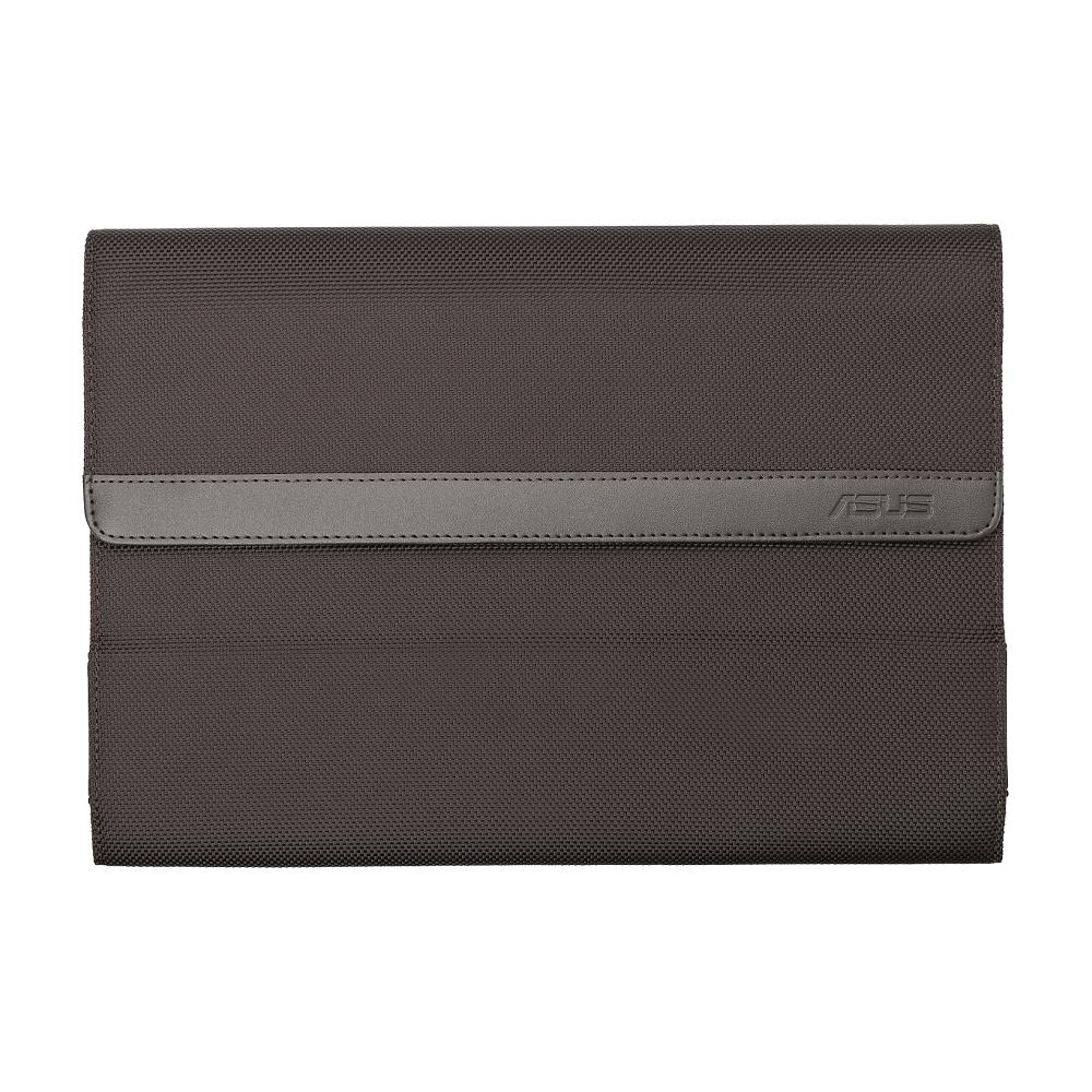 Asus 原廠PAD-08 VersaSleeve X 可折疊平板保護套